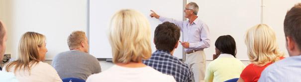 Школьные работы - заработная плата учителей - зарплата проверка - Mojazarplata